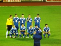 4 Waterford United v Longford Town 26 October 2012 (Copy)