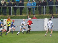 06 Waterford v Tipperary 24 March 2013