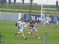 07 Waterford v Tipperary 24 March 2013