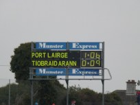 17 Waterford v Tipperary 24 March 2013