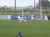14 Waterford v Tipperary 11 April 2013 - Minor