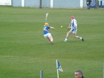 16 Waterford v Tipperary 11 April 2013 - Minor