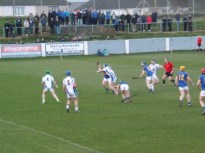 26 Waterford v Tipperary 11 April 2013 - Minor