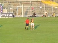 19 Waterford v Kilkenny 13 July 2013