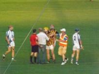 25 Waterford v Kilkenny 13 July 2013