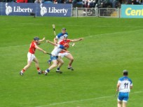 06 Waterford v Cork 25 May 2014