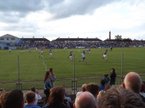 14 Waterford V Laois 28 June 2014