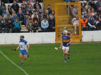 Waterford v Tipperary 19 April 2015 (8)