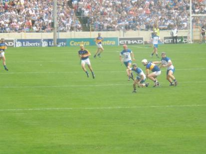 Waterford v Tipperary 12 July 2015 (12)