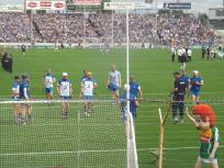 Waterford v Tipperary 12 July 2015 (3)