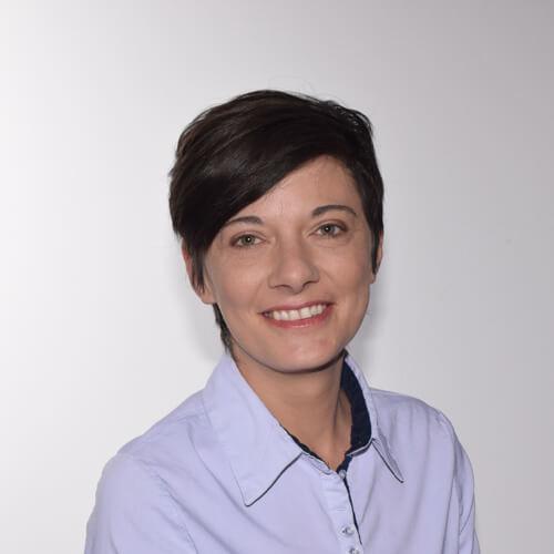 Martina Deiser Schuhhhandel / Orthopädieservice