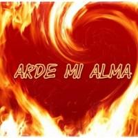 Arde mi Alma
