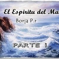 El espiritu del mar (I)