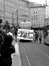Blockupy 2013 in Frankfurt/Main