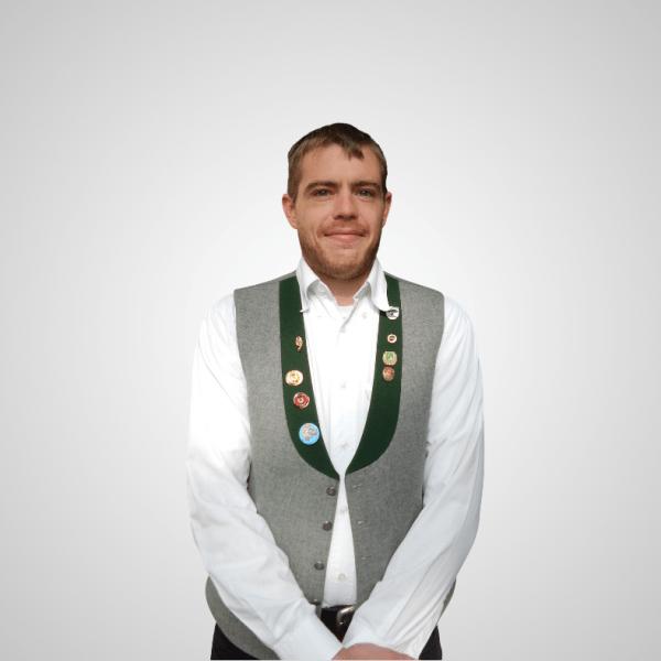 Björn Witte