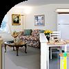 Assisted Living/Senior Housing