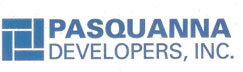 Pasquanna Developers