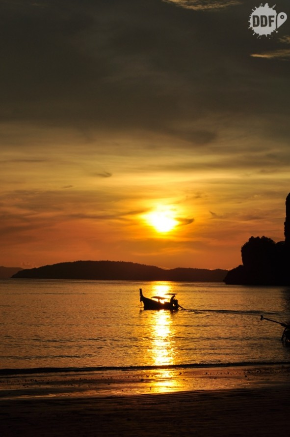 por-do-sol-railay-beach-ddf2