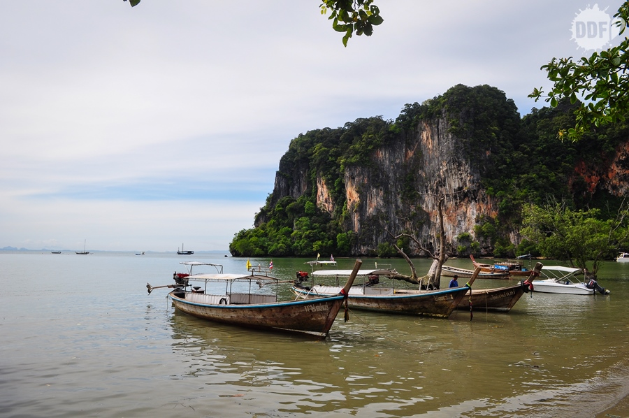 railay-east-beach-tailandia