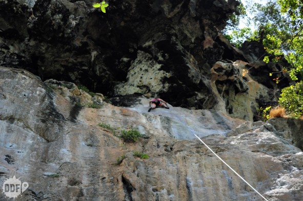 rockclimb-railay-beach