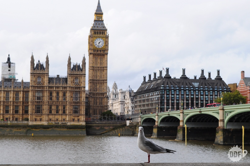 londres-big-ben-parlamento-westminster-bridge