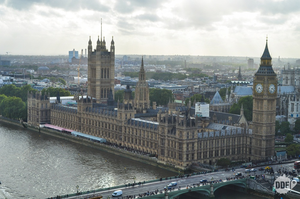 londres-vista-london-eye-big-ben-parlamento