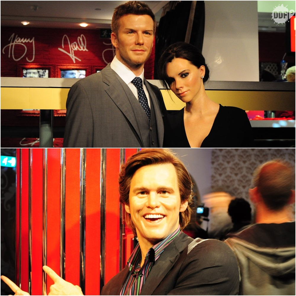 museu-de-cera-madame-tussauds-londres-jim-carrey-david-beckham