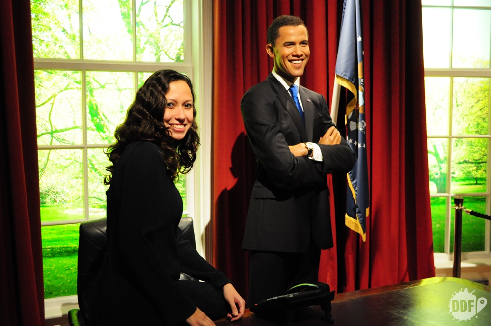 museu-de-cera-madame-tussauds-londres-obama