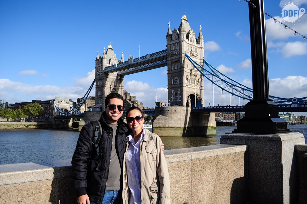 londres-tower-bridge-ponte-viagem-inglaterra