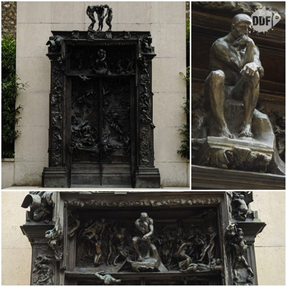 portoes-do-inferno-gates-of-hell-museu-rodin-museus-paris-escultura-jardins