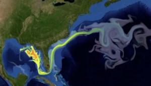 Atlantic Ocean image
