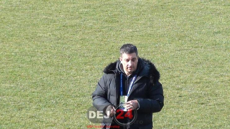 FC Unirea Dej - Sighetu Marmatiei fotbal Liga a III-a (3)