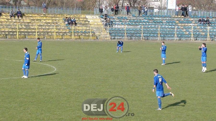 FC Unirea Dej - Sighetu Marmatiei fotbal Liga a III-a (4)