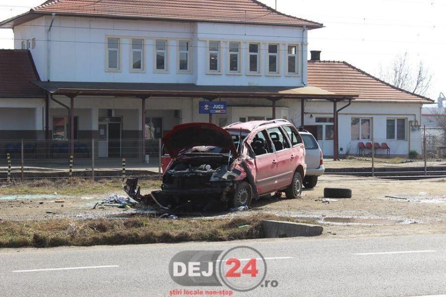 accident Jucu DN1C 3