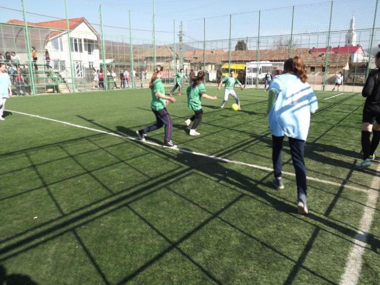 fotbal feminin1