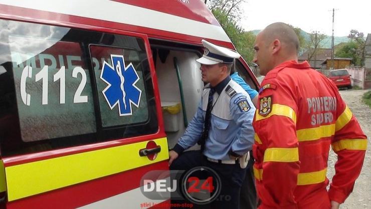 accident Catcau SMURD (2)