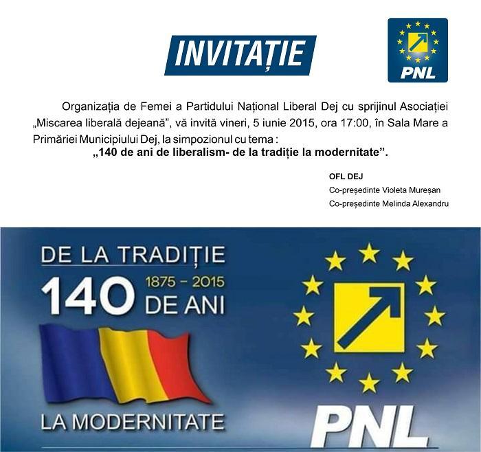 INVITATIE PNL DEJ-1
