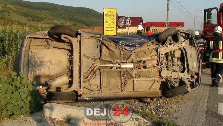 accident Caseiu (1)