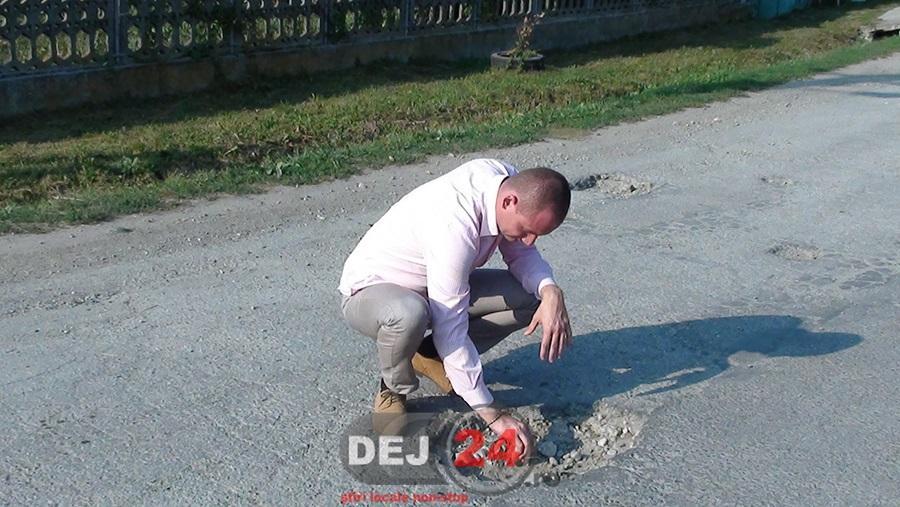 DJ161D Nires Seplecan (1)