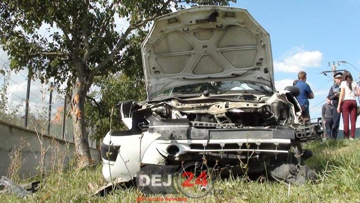 accident Caseiu copac (3)