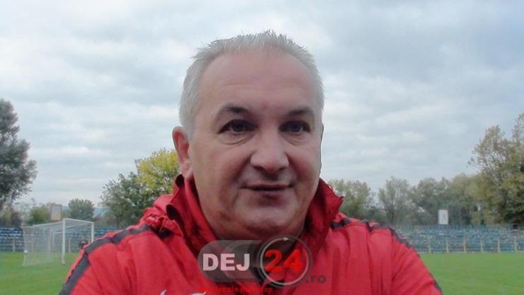 Alpar Meszaros Unirea fotbal (4)