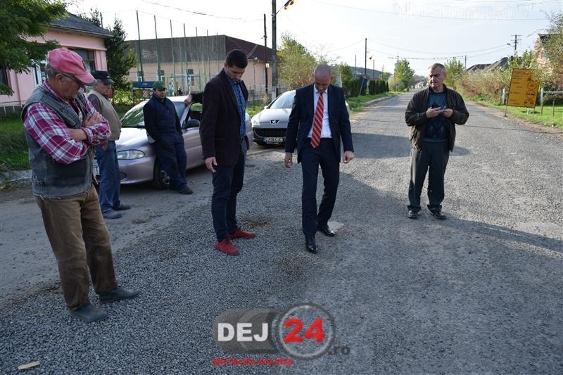 Mihai Seplecan vizita Nires 15 octombrie (20)