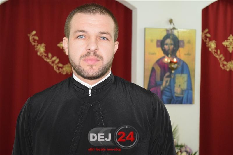 Protopop Ioan Buftea