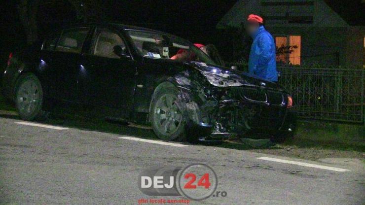 accident Catcau sant (2)