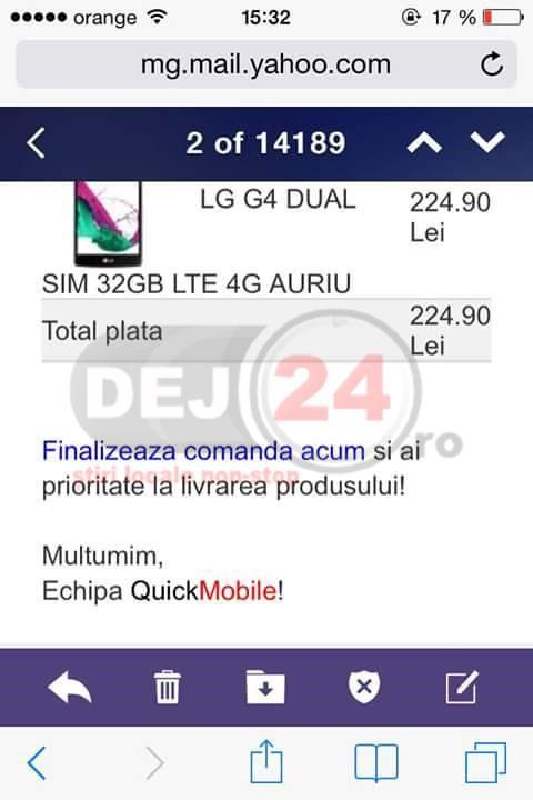 comanda telefon Mos Nicolae (1)