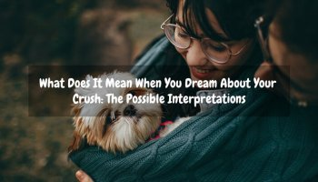 Biblical Meaning Of Snakes In Dreams: Should You Be Worried? - DejaDream