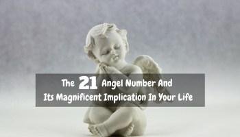 1114 Angel Number: Deciphering This Beautiful Symbol - DejaDream