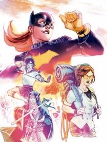 Batgirl-Issue-1-Rebirth
