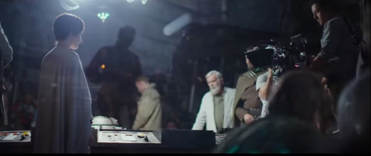 64 seconds in Mothma and Dodonna