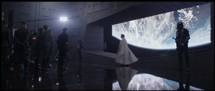 71 seconds in Imperial view twirling